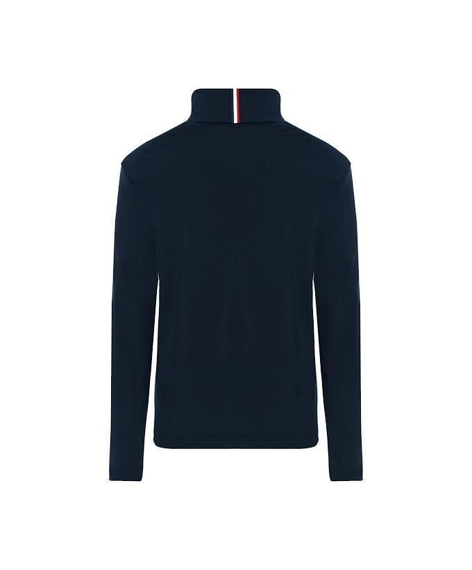 Sweatshirt homme Ian