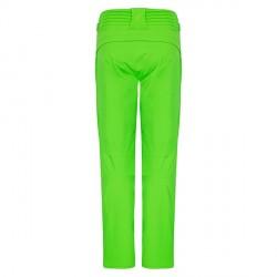Pantalon de ski homme Will