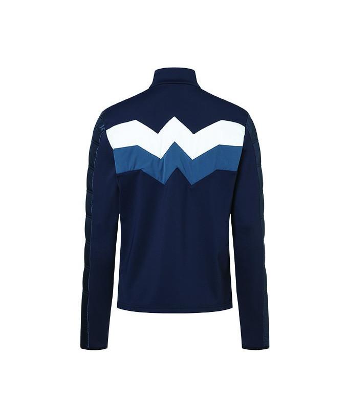 Sweatshirt homme Lucian