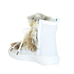 Chaussures femme Anet