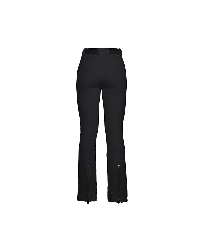 Pantalon de ski femme Pippa