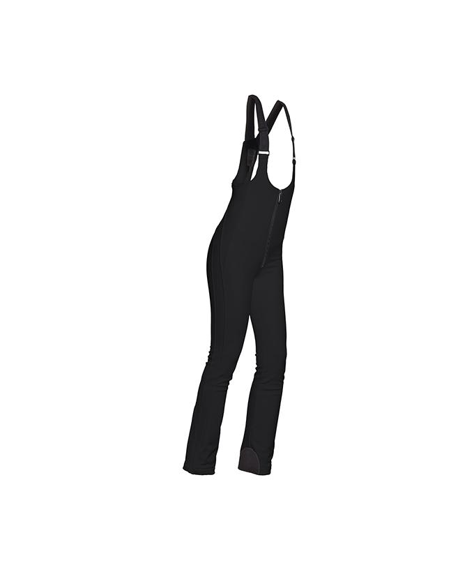Pantalon de ski femme Phoebe