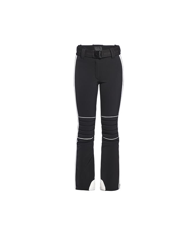 Pantalon de ski femme Poppy