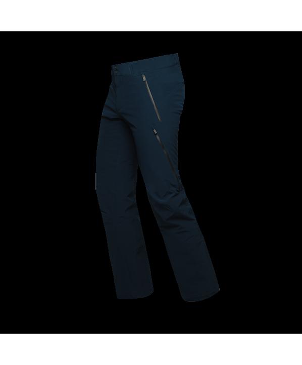 Pantalon de ski homme Casanna