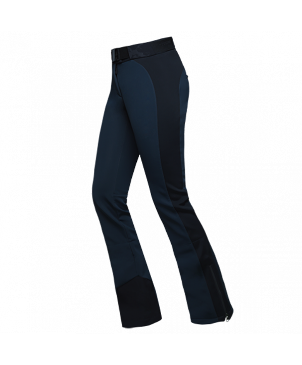 Pantalon de ski femme Gaia