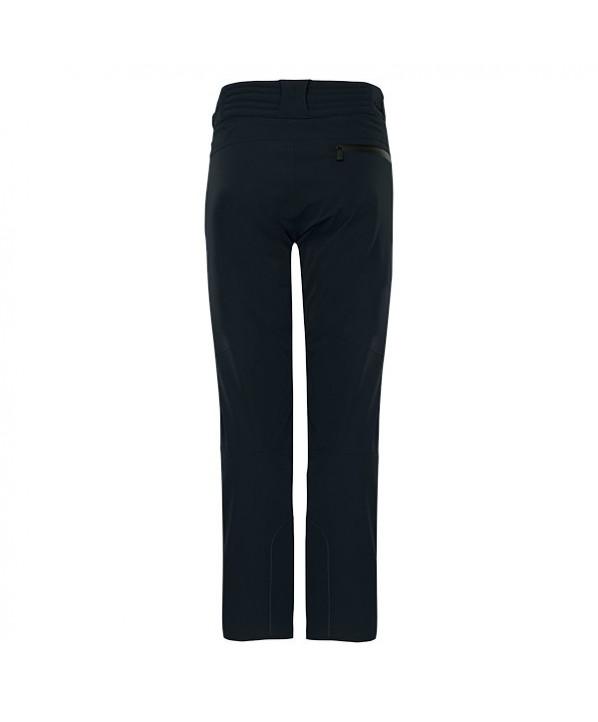 Pantalon de ski homme Nils