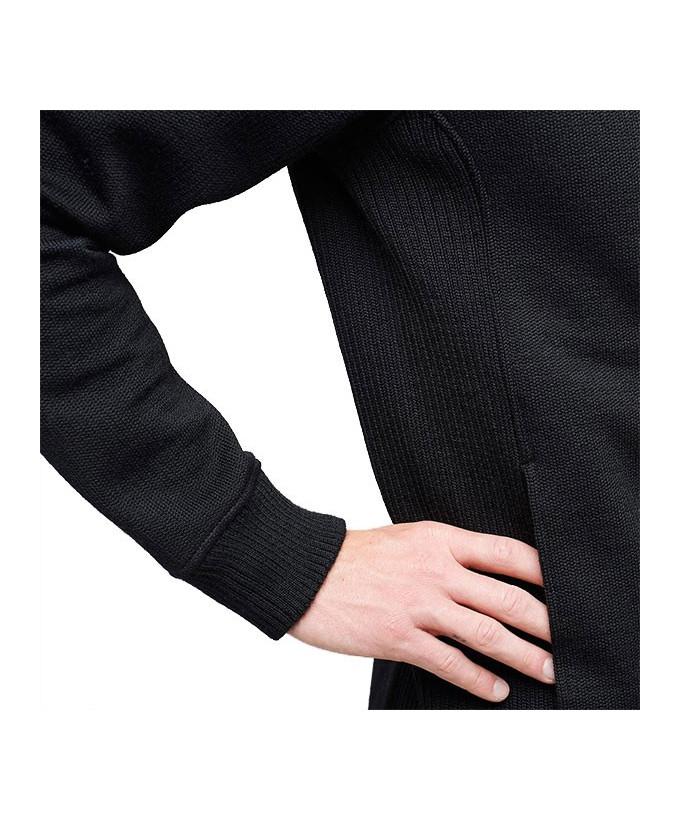 Sweatshirt homme Redge