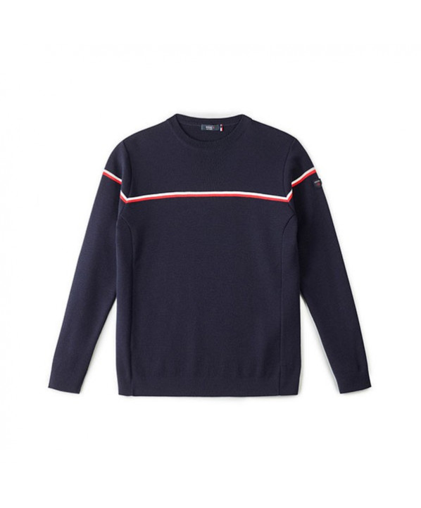 Pull homme Groover