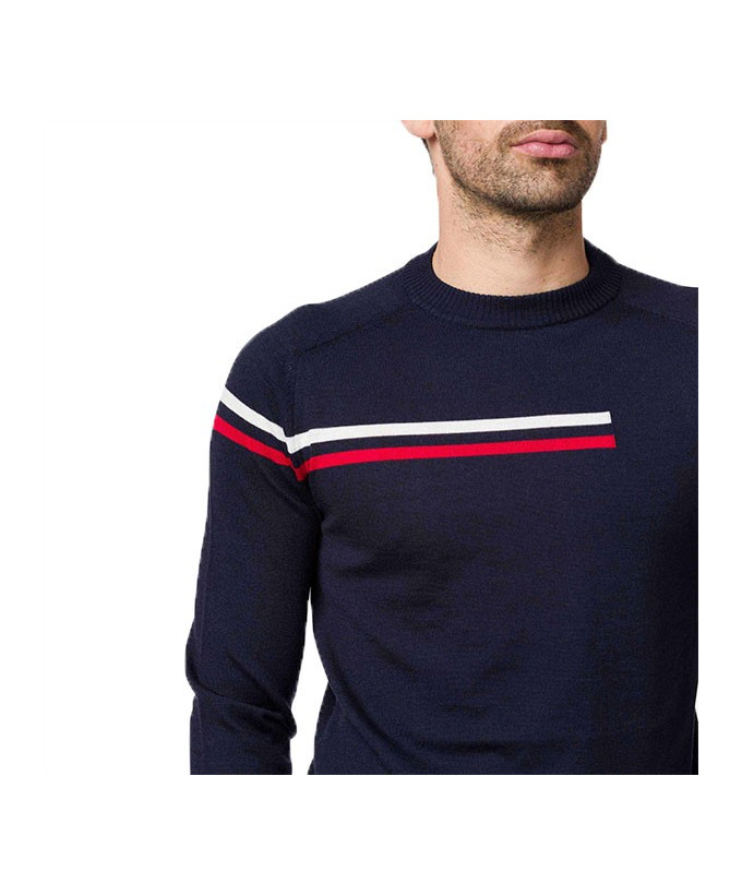 Pull homme Diago