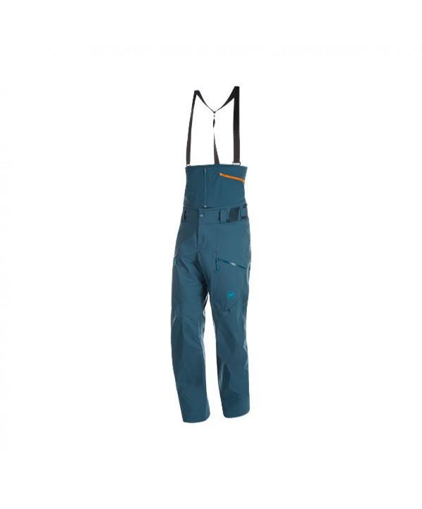 Pantalon de ski homme Haldigrat