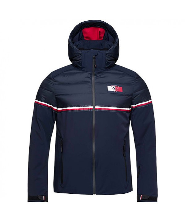 Veste de ski homme Global