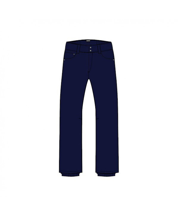 Pantalon de ski homme Global