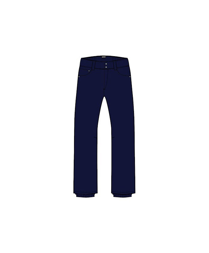 Pantalon de ski homme Global