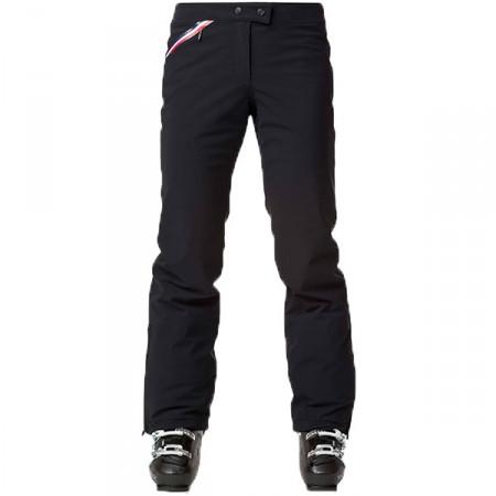 Pantalon de ski femme Vectoriel