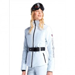 Veste de ski femme Ellipsis