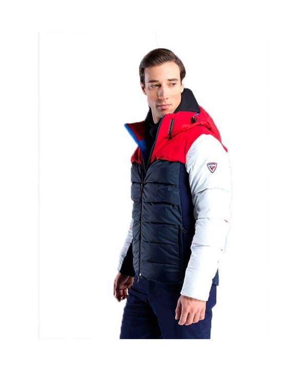 Veste de ski homme Surfusion