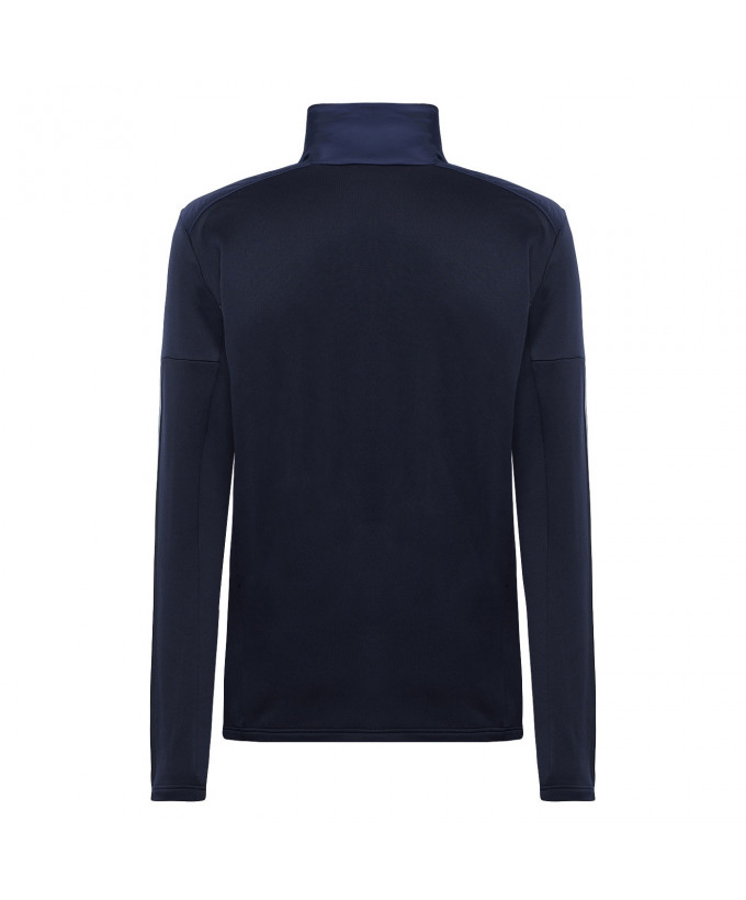Sweatshirt homme Paul