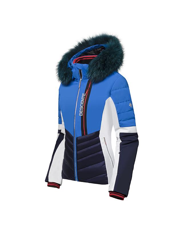 Veste de ski femme Melina