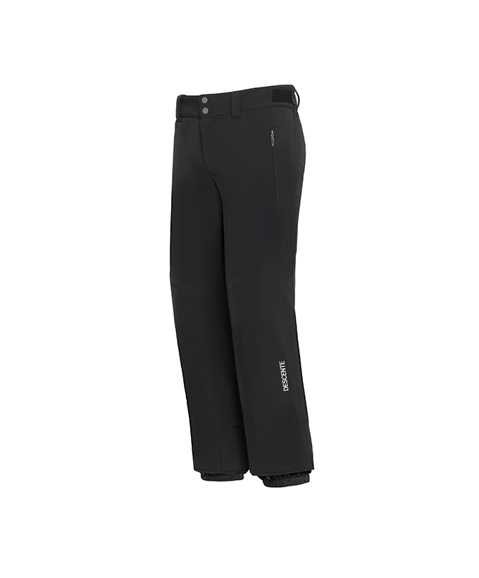 Pantalon de ski homme Swiss