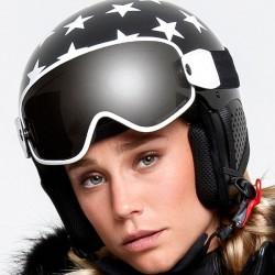 Drew women's ski suit