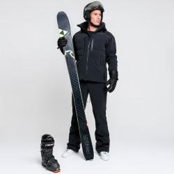 Ensemble de ski Lacroix Apex