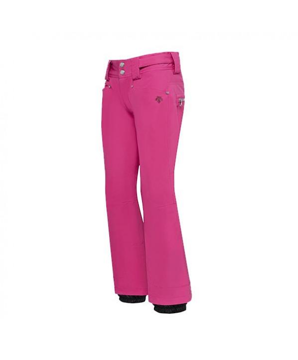 Pantalon de ski fille Selene