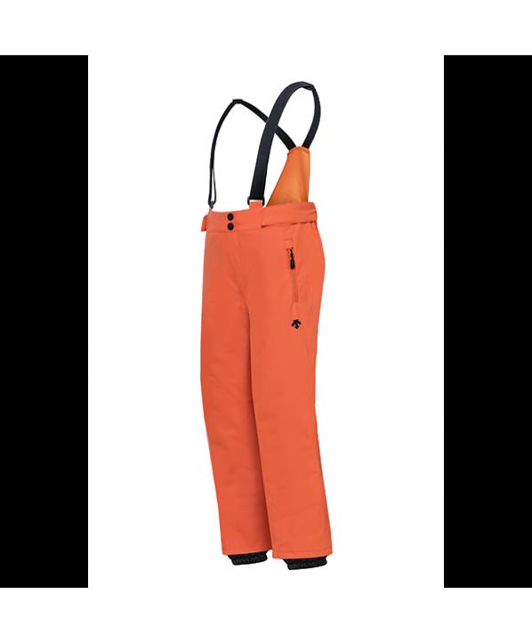 Pantalon de ski garcon Piper