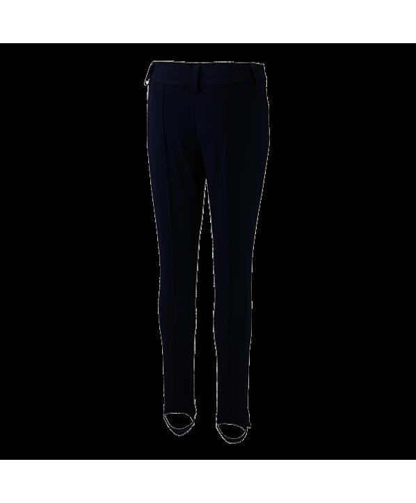 Pantalon de ski femme Belalp