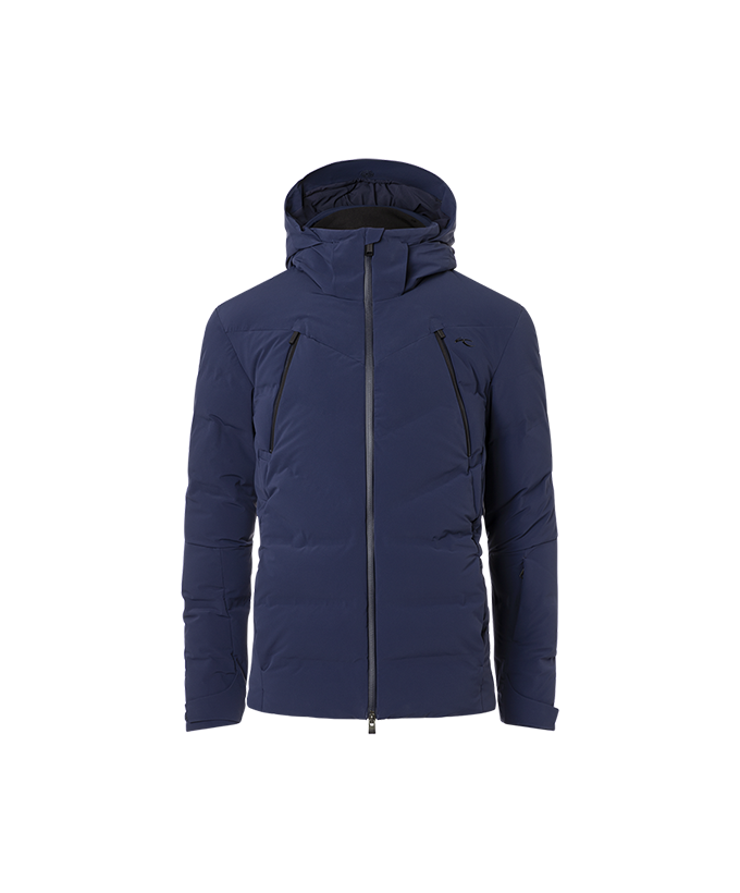 Veste de ski homme Downforce