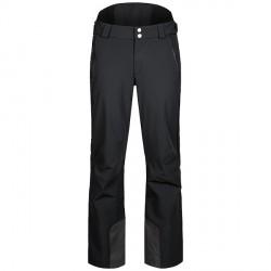 Pantalon de ski homme Race