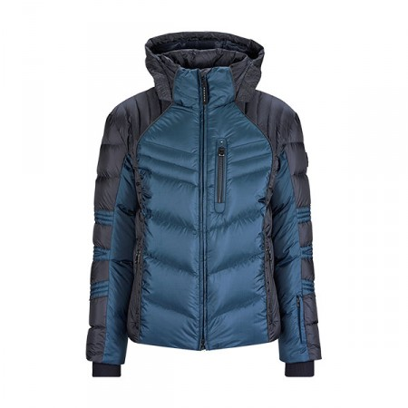 Bruce men's ski jacket