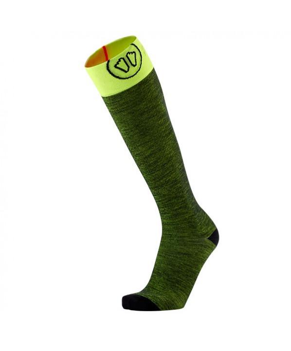Ultrafit ski socks