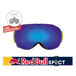 Masque de ski Magnetron Ace 003