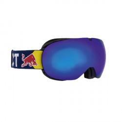 Magnetron Ace 003 ski goggles