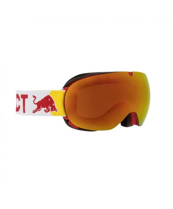 Magnetron Ace 001 ski goggles