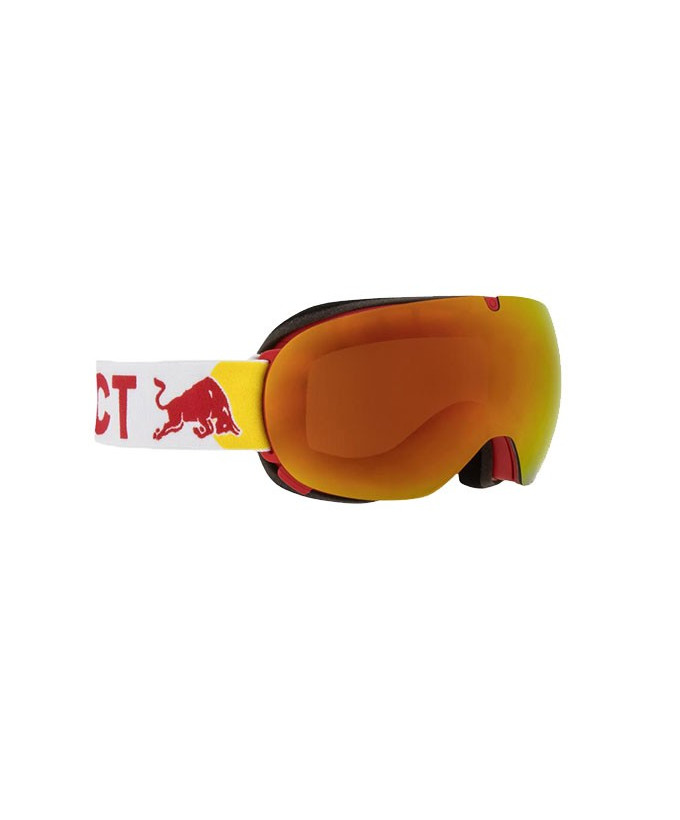 Masque de ski Magnetron Ace 001