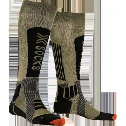 Chaussettes de ski Helixx Gold 4.0