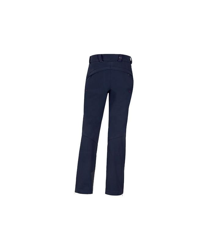 Pantalon de ski homme Dylan