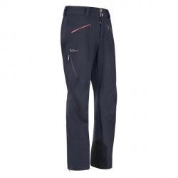Pantalon de ski homme Ayden