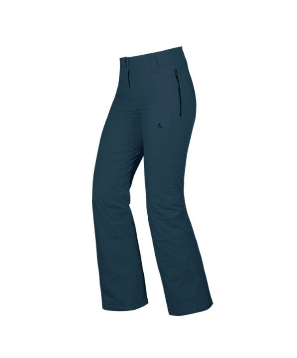 Pantalon de ski femme Nemesis