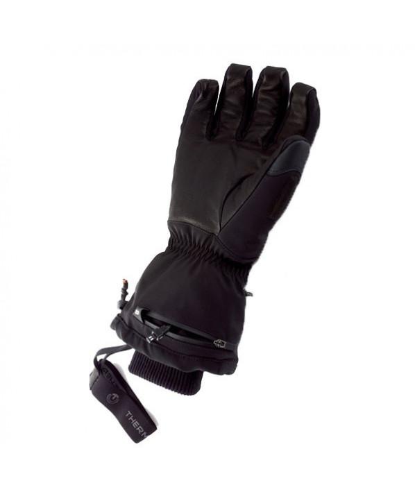 Gants de ski chauffant Therm-ic homme