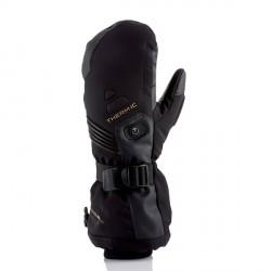 Moufles de ski chauffantes Therm-ic homme