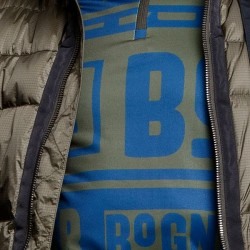 Bogner Arik men's ski suit