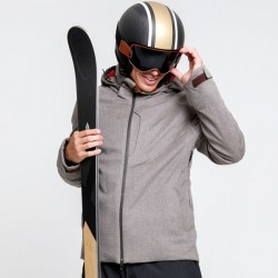 Sease Armada men's ski suit