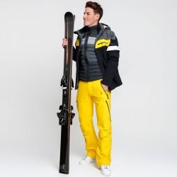 Capranea Blade men's ski suit