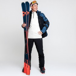 Bogner Bruce men's ski suit