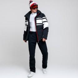 Ensemble de ski Homme Vuarnet Dufour