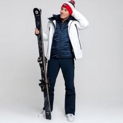 Ensemble de ski Homme Toni Sailer Elliot