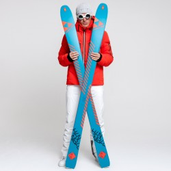 Ensemble de ski Homme Bogner Felian
