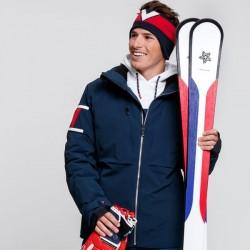Ensemble de ski Homme Vuarnet Felik